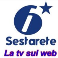 cropped-logo-piccolo-sestarete.png