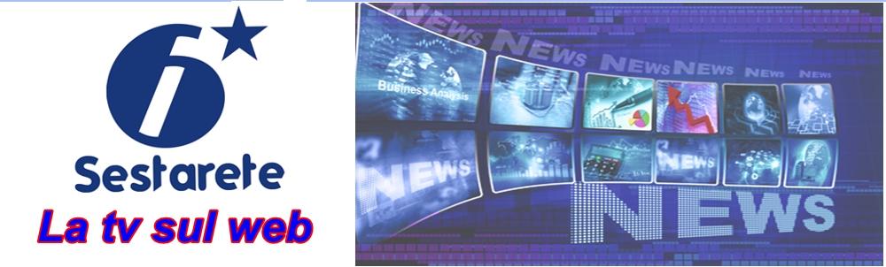 Sestarete:la tv sul web