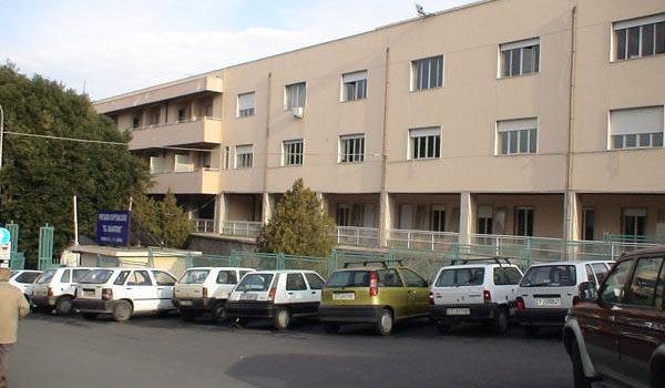 ct-paterno-nuovo-ospedale-santissimo-salvatore02