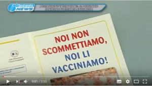 convegno-vaccinazione