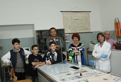 studenti-visita-duca-abruzzi-catania-1