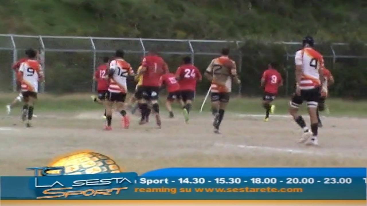 Rugby-Amatori-Catania-surclassa-Partenope