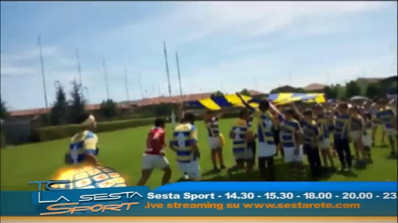 Rugby-L-Amatori-Catania-perde-la-prima-sfida-promozione-domenica-il-miracolo