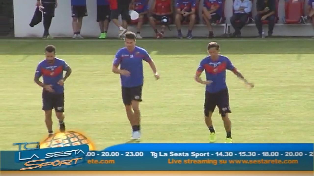 Calcio-Catania-Abbonamenti-a-quota-mille