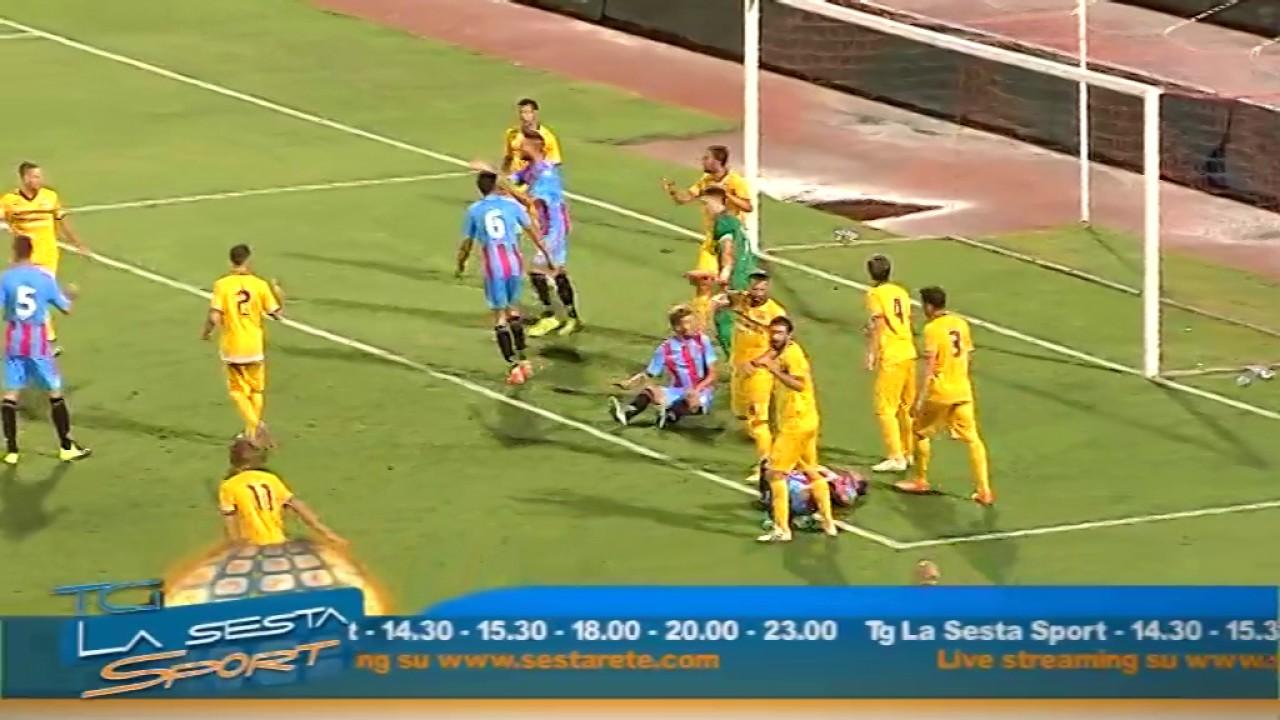 Calcio-Catania-arriva-Semenzato-e-parte-la-campagna-abbonamenti