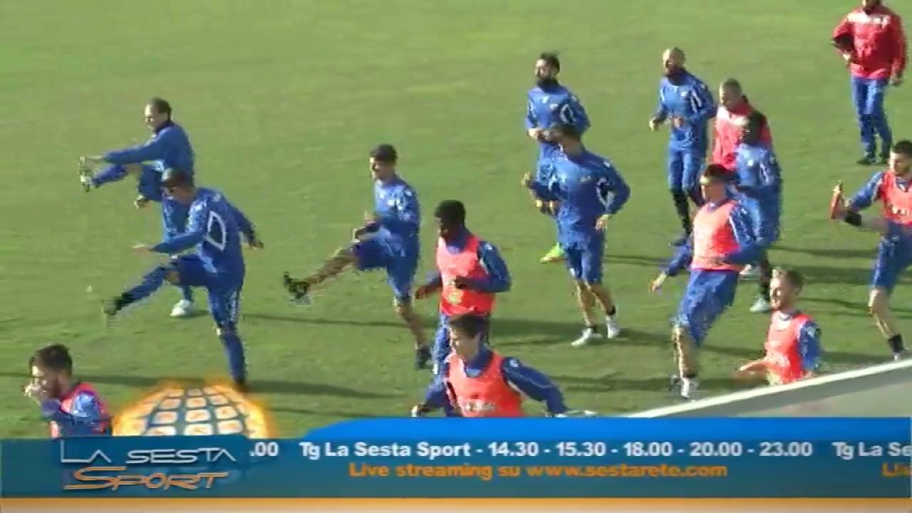 Calcio-Catania-calda-la-trattativa-per-Aya.-Ostacoli-per-Arma-in-attacco-spunta-un-nuovo-nome