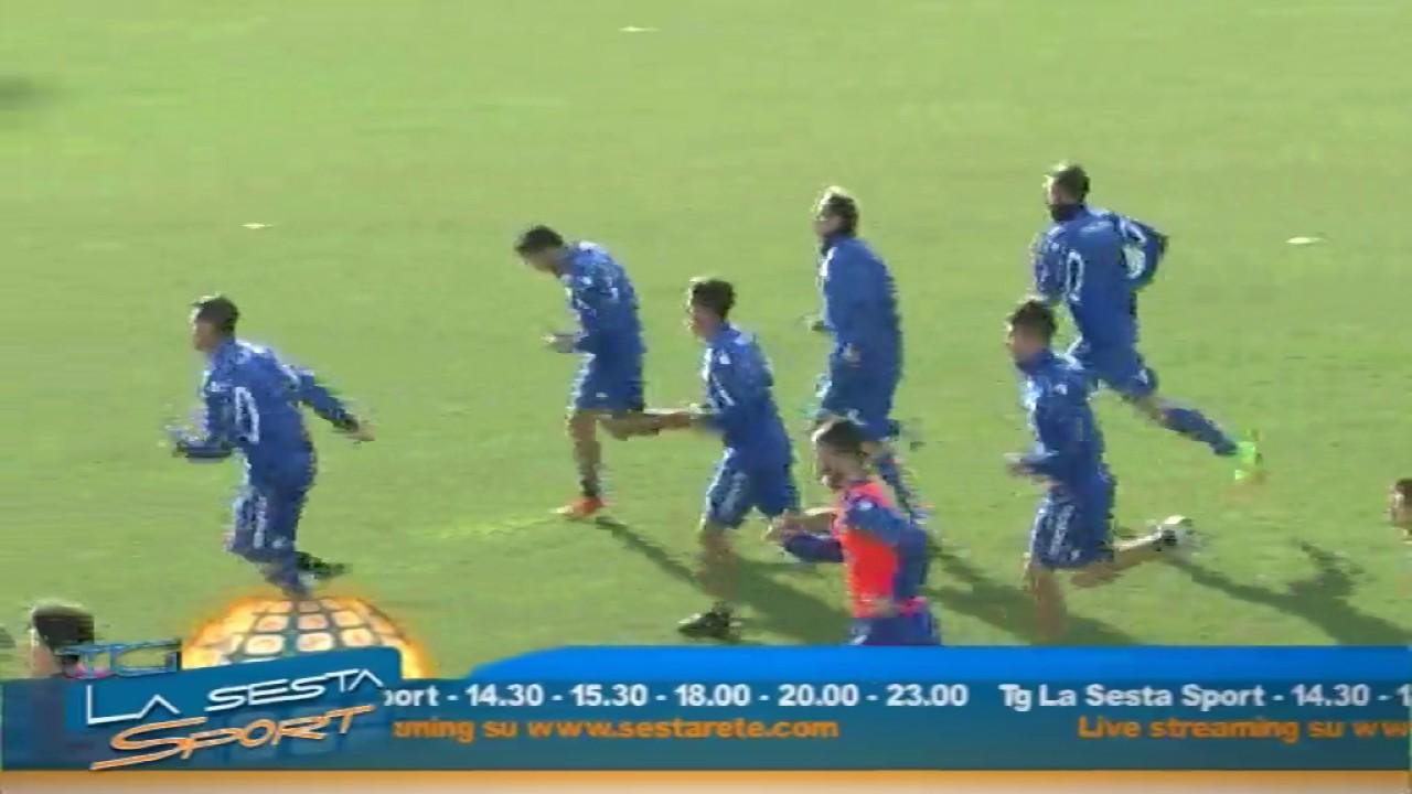 Calcio-Catania-inizia-oggi-il-ritiro-a-Torre-del-Grifo