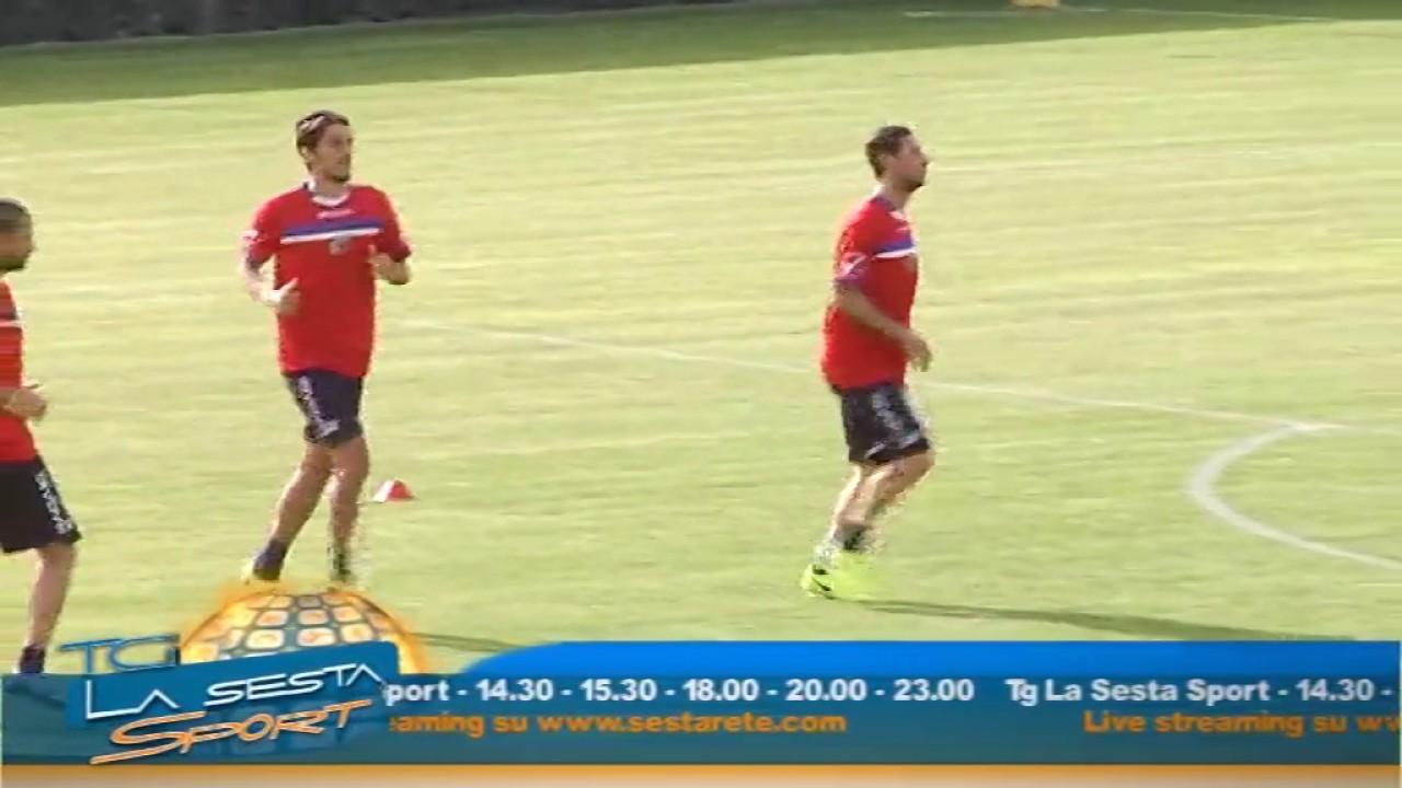 Calcio-Catania-troppi-over-iniziano-le-cessioni