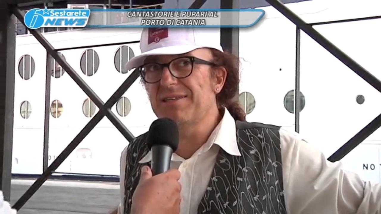 TG-LA-SESTA-CANTASTORIE-E-PUPARI-AL-PORTO-DI-CATANIA-10-07-2017