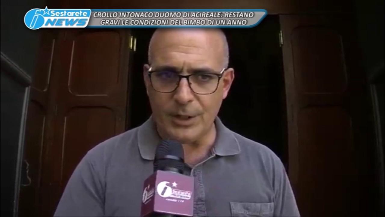 TG-LA-SESTA-CROLLO-INTONACO-DUONO-DI-ACIREALE-RESTANO-GRAVI-LE-CONDIZIONI-DEL-BIMBO-DI-UN-ANNO-10