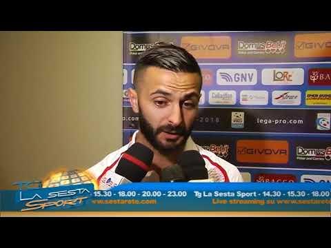 Catania-Vs-Lecce-3-0-Bucolo-avanti-così
