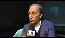 """SAL: Seby Costanzo presenta """"Il potere del degrado"""""""